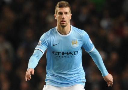 Matija Nastasic (Getty images)