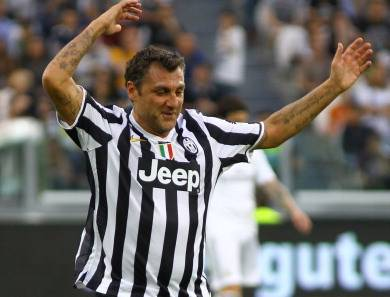 Christian Vieri (getty images)