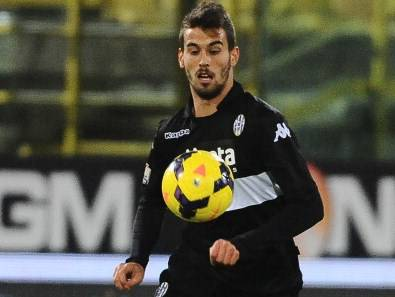 Leonardo Spinazzola (getty images)
