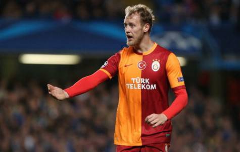 Semih Kaya (getty images)
