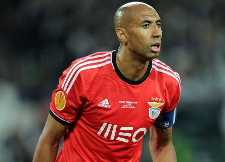 Luisao (getty images)