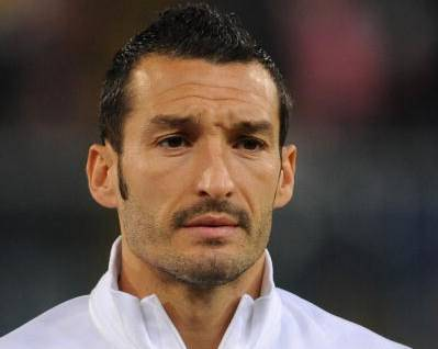 Gianluca Zambrotta (getty images)