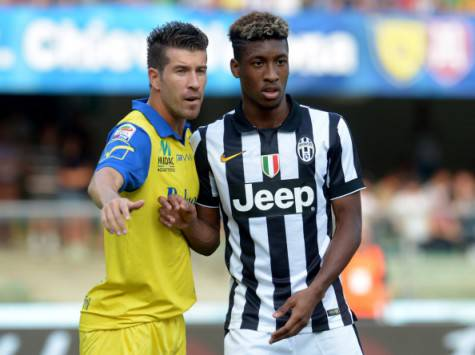 Kingsley Coman (getty images)
