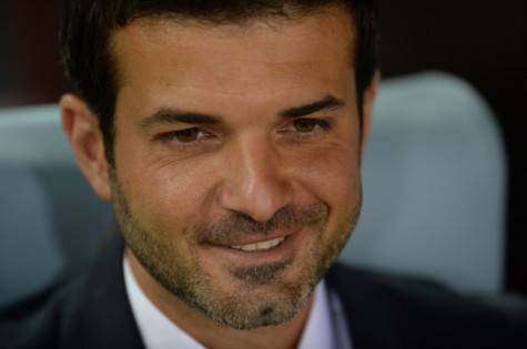 Andrea Stramaccioni (getty images)