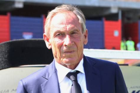 Zdenek Zeman (getty images)