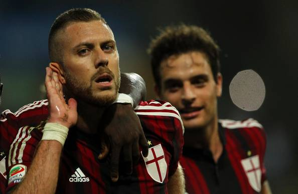 Jeremy Menez (getty images)