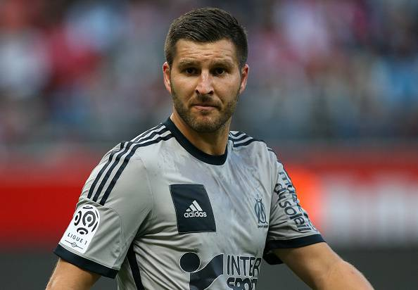 Andre-Pierre Gignac (getty images)