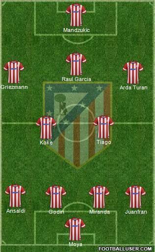 1120502_C_Atletico_Madrid_SAD