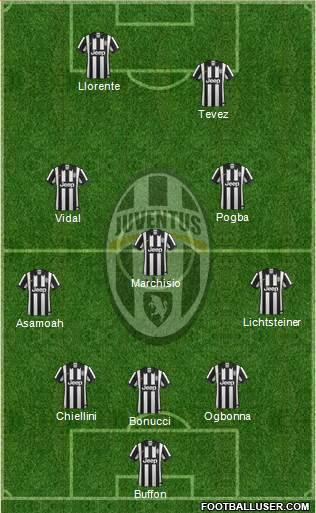1138692_Juventus