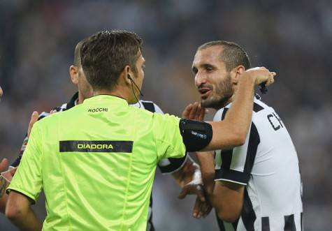Rocchi e Chiellini (getty images)