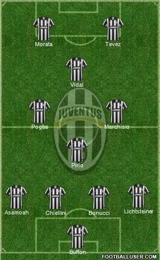 1142508_Juventus