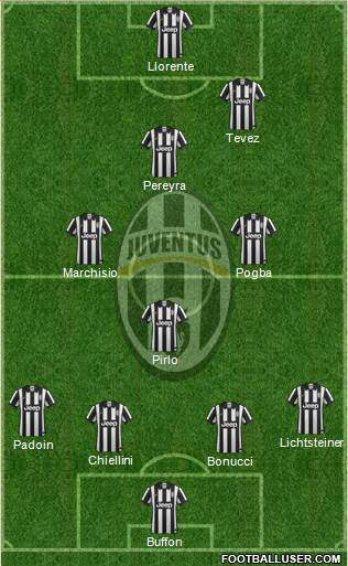 1152746_Juventus