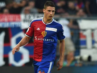 Fabian Schar (getty images)