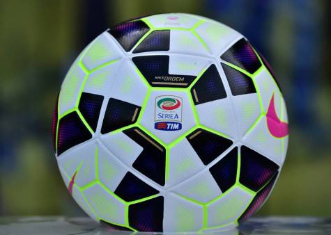 Serie A (Getty images)