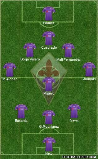 1160236_Fiorentina