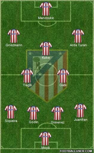 1162472_C_Atletico_Madrid_SAD