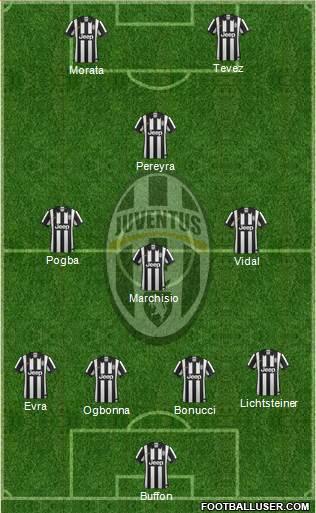 1165186_Juventus