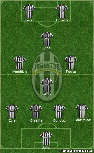 1169842_Juventus