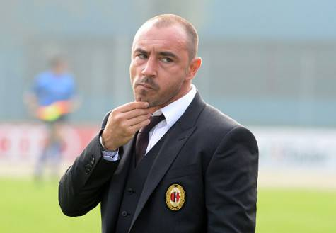 Christian Brocchi (getty images)