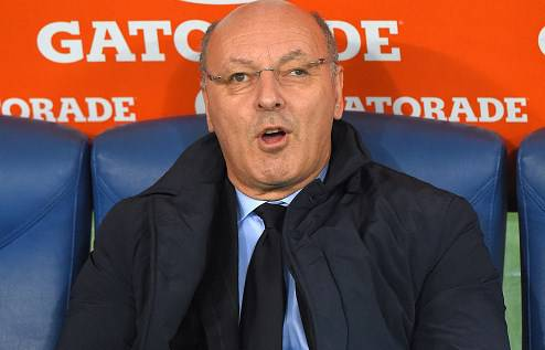Beppe Marotta (getty images)