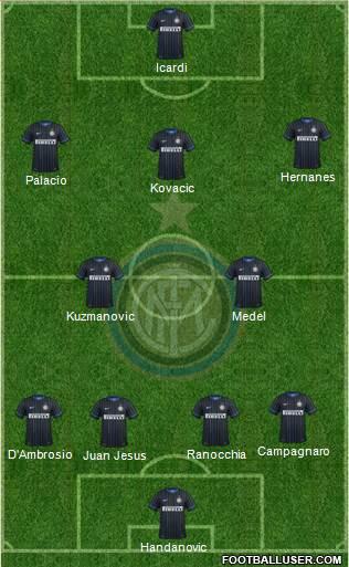 1177522_FC_Internazionale