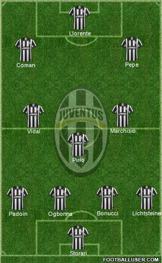 1191477_Juventus