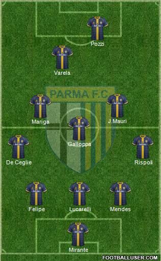 1191478_Parma