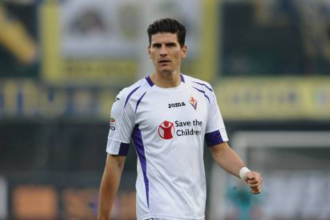 Mario Gomez (getty images)