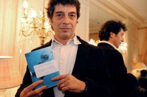 Sandro Veronesi (getty images)