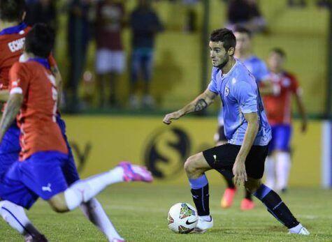 Gaston Pereiro - Getty Images