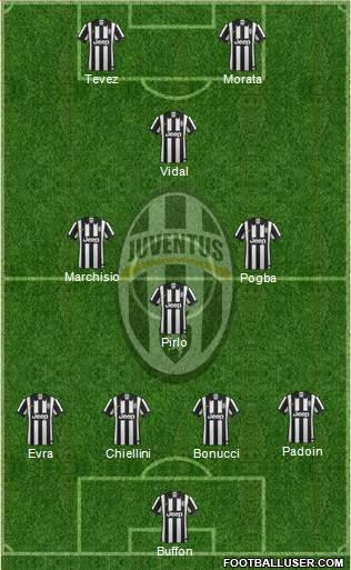 1198241_Juventus
