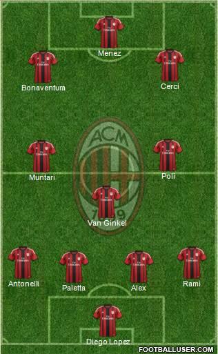 1198242_AC_Milan