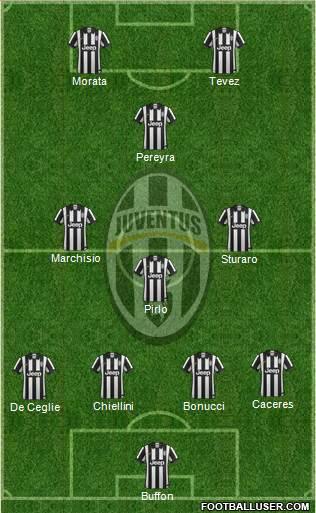 1206691_Juventus