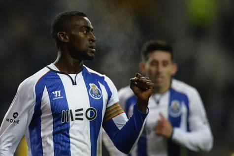 Jackson Martinez (getty images)