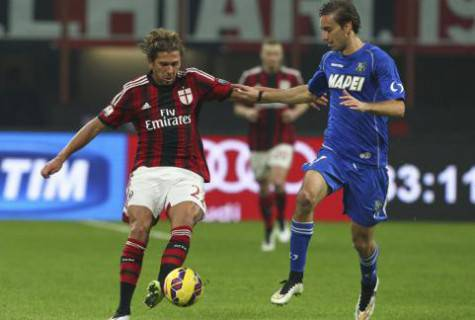 Alessio Cerci - Getty Images