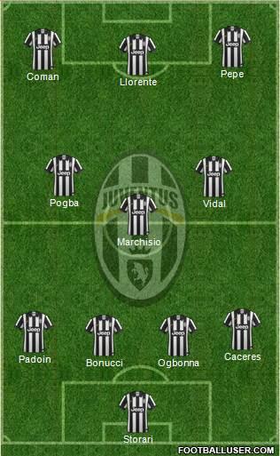 1214848_Juventus