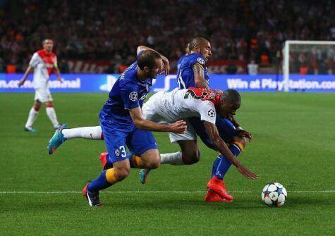 Sorteggi Champions League: quale avversario troverà la Juventus?