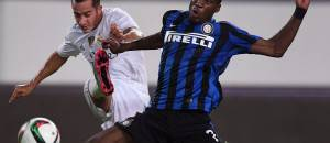 Geoffrey Kondogbia (Getty Images)