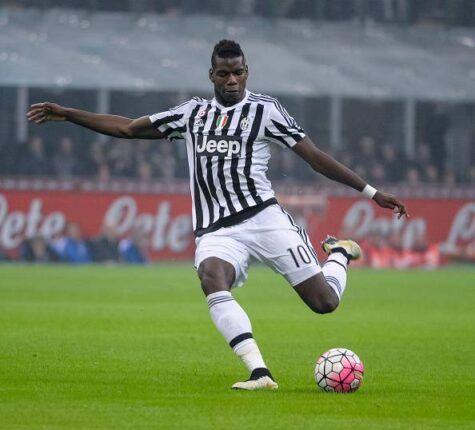 Pogba alla Juventus, Calciomercato: accordo trovato!