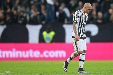 Calciomercato: Juventus, Marotta