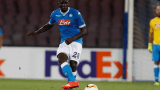 Koulibaly ©Getty Images