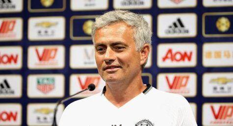 Community Shield, Leicester-Manchester United 1-2: Ibrahimovic gol, Ranieri ko