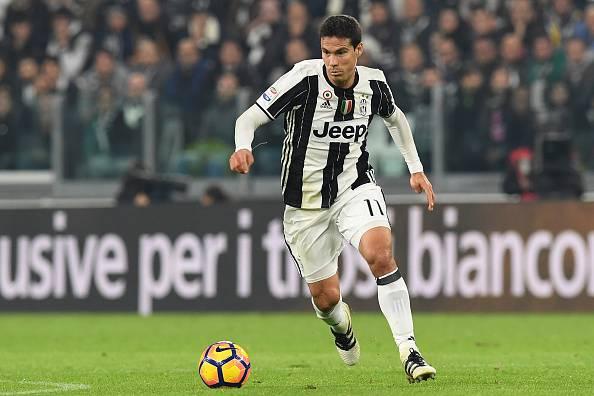 Calciomercato, Juventus: Hernanes ad un passo dall'Hebei Fortune