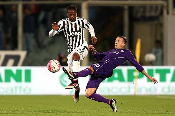 Fiorentina, Paulo Sousa: 'Bernardeschi out col Torino. Non mi dimetto'