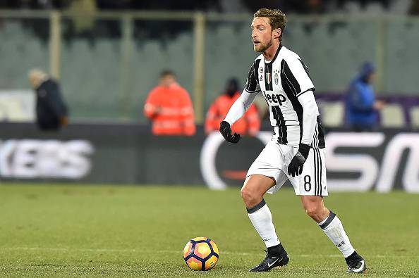 Juventus-Real Madrid, Marchisio ci crede: Berlino ha dato consapevolezza