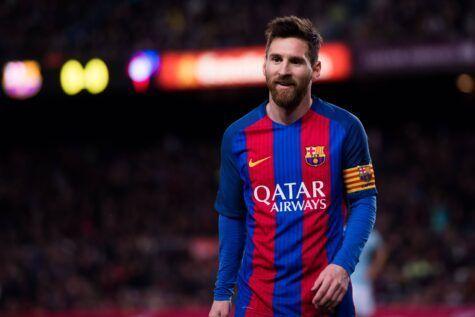 Barcellona PSG in streaming su Rojadirecta (0-0) - Partiti!