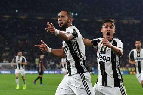 Juventus-Milan, ora i rossoneri temono la stangata: Bacca il più a rischio