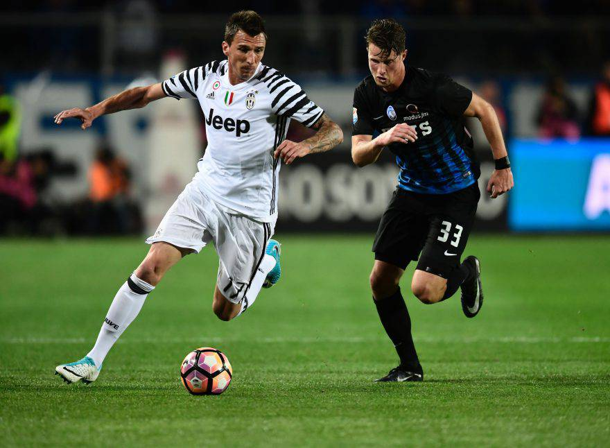Juventus - CLAMOROSO retroscena dopo Atalanta Juve. L'arbitro Guida ha detto