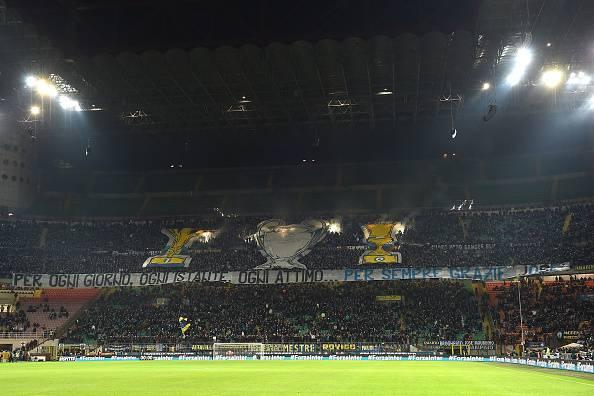 Manchester Utd-Chelsea, Antonio Conte: