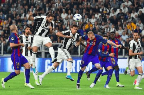 Caos Barcellona, Messi contro tre compagni di squadra